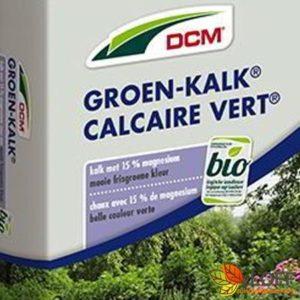DCM Groenkalk